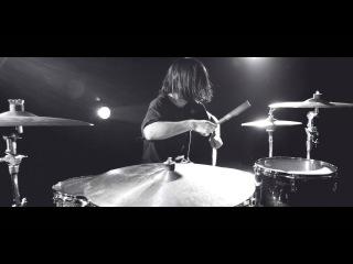 Unveil Raze - The Phoenix Reigns [Official Music Video]