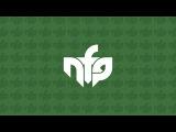 Incognito - Illusions Vandal Records