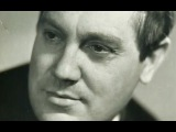 Павел Луспекаев. Госпожа удача - документальный фильм