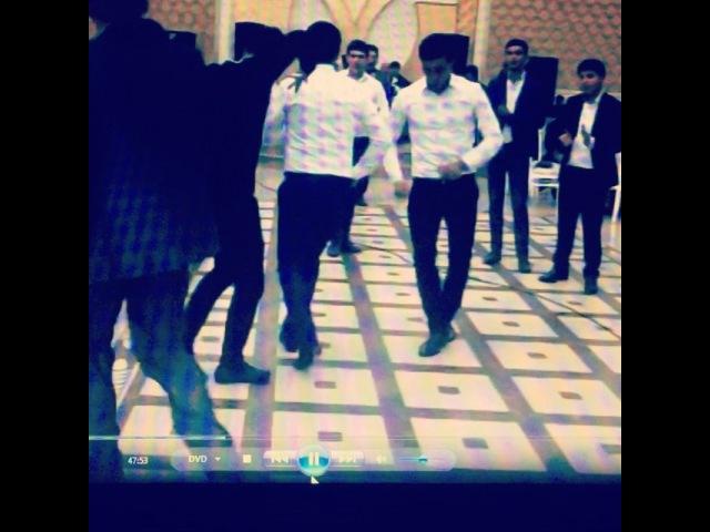 Elnur_ibadov video