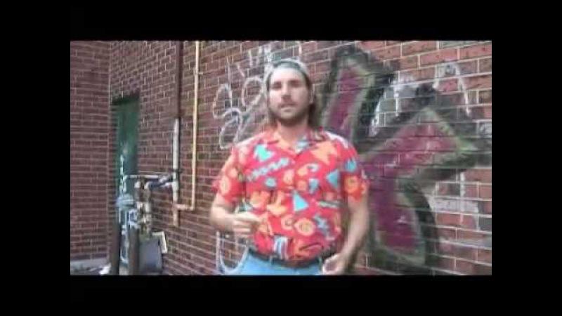 Jon Lajoie - Show Me Your Genitals 2 E=MC Vagina (With Lyrics)