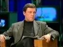 Война в Чечне: Явлинский против Чубайса (НТВ, 1999)