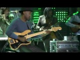 Marcus Miller &amp Trilok Gurtu. Balato.