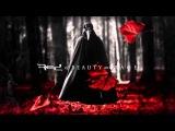 RED - Falling Sky (New album 2015