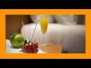 Silken Atlántida 4* (Santa Cruz de Tenerife) - Hoteles baratos en Tenerife - Hotel Santa Cruz