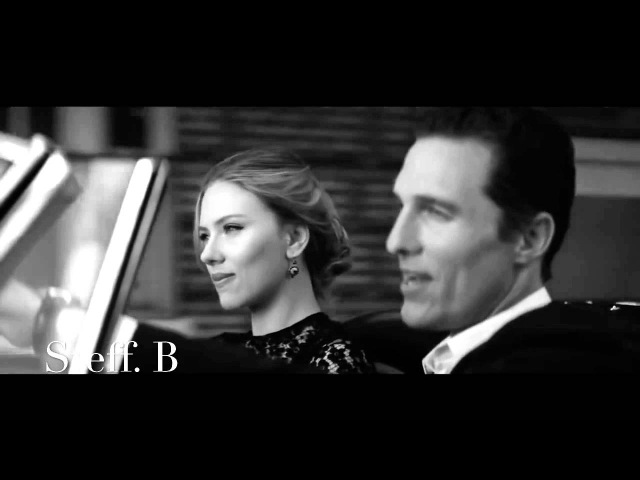 Michael Buble - Quando Quando ( It's Time) HD