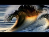 Lake of Tears - The Homecoming HD