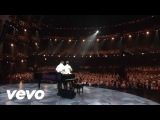 Andrea Bocelli, Natalie Cole - The Christmas Song