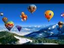 Most beautiful scenery nature (HD videos 1080p) with calm background music. (Oxygen - Yakuro)