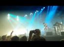 Radiohead Creep Zenith Paris 23 may 2016