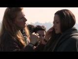 Macbeth Behind The Scenes B-Roll - Michael Fassbender, Marion Cotillard Movie
