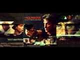 Marco Beltrami - Reunited (From The Gunman OST) - Official Soundtrack Video