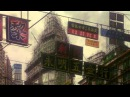 Ghost in the Shell (Призрак в Доспехах) - Ghost Sity