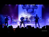MetalForce - Come Together (The Beatles cover), GOBLIN-SHOW 2016