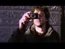 Medianeras Trailer HD