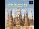 Spem in Alium non habui - motet for 40 voices, P. 299 Thomas Tallis