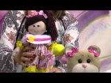 Mulher.com - 28032016 - Boneca Maria festeira - Claudia Crestani