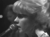 The B-52's - Dirty Back Road - 1171980 - Capitol Theatre (Official)
