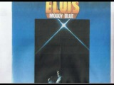 Elvis Presley &amp Jerry Lee Lewis - Save The Last Dance For Me.mpg
