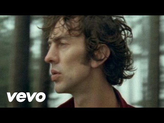The Verve Rather Be
