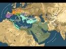 Арабские завоевания 7 век так распространялся ислам
