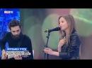 Юная певица Алиса Кожикина представляет новую песню на LIFE78
