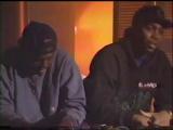 Hit Squad Profile - Part 2-2 (1992, Rap City)