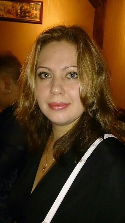 Алеся Манкевич