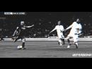 Iniesta || JF || foot_vine1