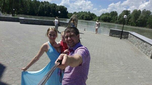 Евгений Роор   Новокузнецк