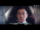 Rus kara Jam Hsiao - Love of Duty OST Lady and the Liar 2015 Китай