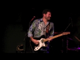''I PUT A SPELL ON YOU'' - TAB BENOIT,  june 2014_Full-HD