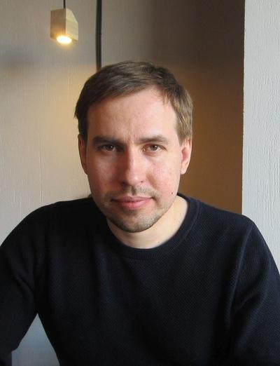 Denis Nikolaev