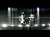 50 cent Feat Akon