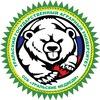 """Студенческий Спортивный Клуб """"Уральские Медведи"""""""