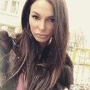Виктория Янкова фото #49