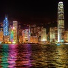 hongkong.exclusive.tours