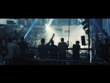 Jesus Culture - Fierce (feat. Chris Quilala) Live Acoustic Version