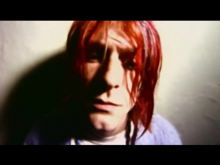 Nirvana - Sappy (Kurt Cobain - Montage Of Heck) HD 720p