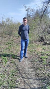 Толян Олексеенко