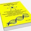 Научные конференции. Международные публикации