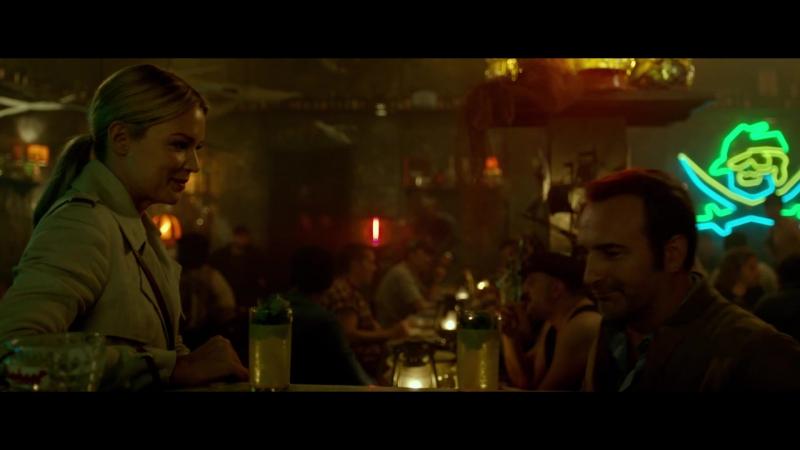 смотреть фильм Любовь не по размеру новинка кино онлайн в хорошем качестве HD cvjnhtnm abkmv k.,jdm yt gj hfpvthe трейлер