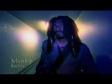 песня ню-метал-группы Lil Jon feat Xzibit Korn David Banner Snoop Dog - Twisted Transistor