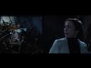 Заклятие 2  The Conjuring 2: The Enfield Poltergeist.ТВ-ролик (2016) [1080p]