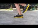 Как научиться танцевать Tez Save  Cadey