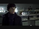 Sherlock 1.1 A Study in Pink