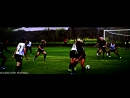 Девушки тоже умеют забивать красивые голы | vk.com/nice_football