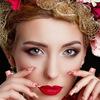 "Студия красоты ""Emotion""🌺 г. Луганск"