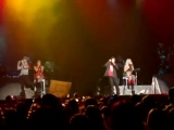 RBD Empezar Desde Cero Sacramento Este Corazon, A tu lado