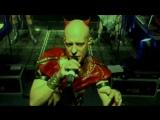 Tanzwut - Meer [Official Videoclip] 2003